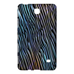 Abstract Background Wallpaper Samsung Galaxy Tab 4 (8 ) Hardshell Case