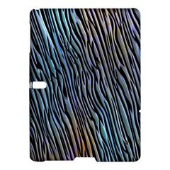 Abstract Background Wallpaper Samsung Galaxy Tab S (10.5 ) Hardshell Case
