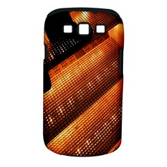 Magic Steps Stair With Light In The Dark Samsung Galaxy S Iii Classic Hardshell Case (pc+silicone)
