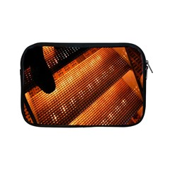 Magic Steps Stair With Light In The Dark Apple iPad Mini Zipper Cases
