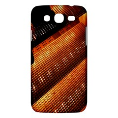 Magic Steps Stair With Light In The Dark Samsung Galaxy Mega 5.8 I9152 Hardshell Case