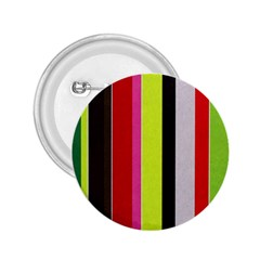 Stripe Background 2 25  Buttons