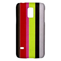 Stripe Background Galaxy S5 Mini