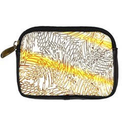 Abstract Composition Digital Processing Digital Camera Cases