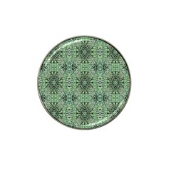 Seamless Abstraction Wallpaper Digital Computer Graphic Hat Clip Ball Marker