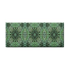 Seamless Abstraction Wallpaper Digital Computer Graphic Cosmetic Storage Cases