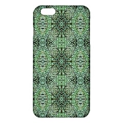 Seamless Abstraction Wallpaper Digital Computer Graphic Iphone 6 Plus/6s Plus Tpu Case