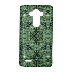 Seamless Abstraction Wallpaper Digital Computer Graphic Lg G4 Hardshell Case
