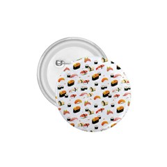 Sushi Lover 1 75  Buttons