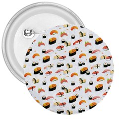 Sushi Lover 3  Buttons