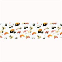 Sushi Lover Large Bar Mats