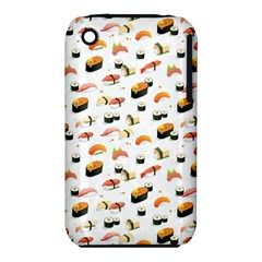Sushi Lover Iphone 3s/3gs