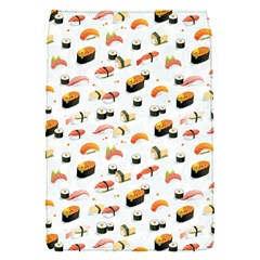 Sushi Lover Flap Covers (s)