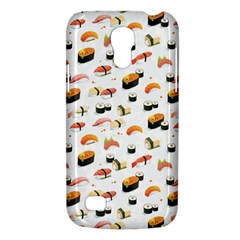 Sushi Lover Galaxy S4 Mini