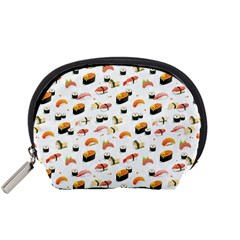 Sushi Lover Accessory Pouches (small)