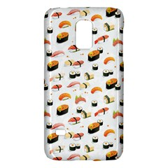 Sushi Lover Galaxy S5 Mini