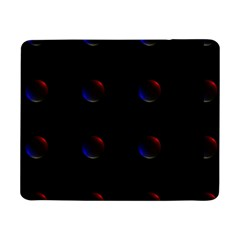 Tranquil Abstract Pattern Samsung Galaxy Tab Pro 8.4  Flip Case