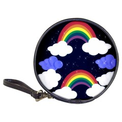 Rainbow Animation Classic 20 Cd Wallets