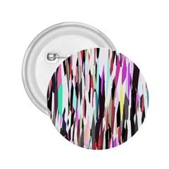 Randomized Colors Background Wallpaper 2.25  Buttons
