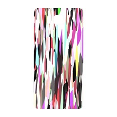 Randomized Colors Background Wallpaper Samsung Galaxy Alpha Hardshell Back Case