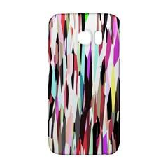 Randomized Colors Background Wallpaper Galaxy S6 Edge