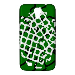 Abstract Clutter Samsung Galaxy Mega 6.3  I9200 Hardshell Case