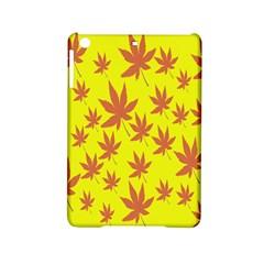 Autumn Background iPad Mini 2 Hardshell Cases