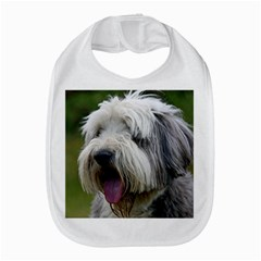 Bearded Collie Amazon Fire Phone