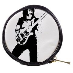 Lemmy   Mini Makeup Bags