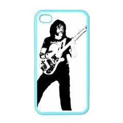 Lemmy   Apple iPhone 4 Case (Color)
