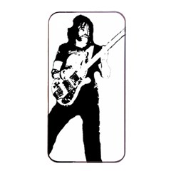 Lemmy   Apple iPhone 4/4s Seamless Case (Black)