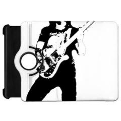 Lemmy   Kindle Fire HD 7
