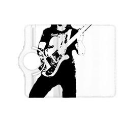 Lemmy   Kindle Fire HD (2013) Flip 360 Case