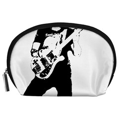 Lemmy   Accessory Pouches (Large)