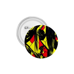 Easy Colors Abstract Pattern 1 75  Buttons