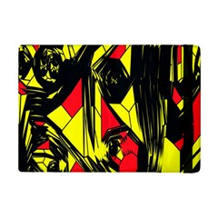 Easy Colors Abstract Pattern Ipad Mini 2 Flip Cases