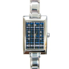 3d Effect Apartments Windows Background Rectangle Italian Charm Watch