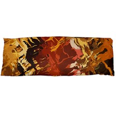 Abstraction Abstract Pattern Body Pillow Case Dakimakura (Two Sides)