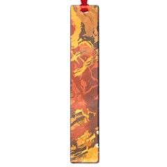 Abstraction Abstract Pattern Large Book Marks