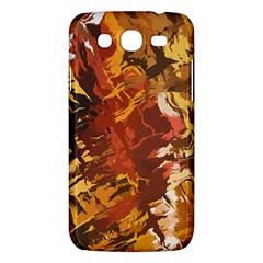 Abstraction Abstract Pattern Samsung Galaxy Mega 5 8 I9152 Hardshell Case