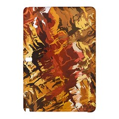 Abstraction Abstract Pattern Samsung Galaxy Tab Pro 10 1 Hardshell Case