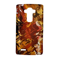 Abstraction Abstract Pattern LG G4 Hardshell Case