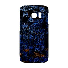 Background Abstract Art Pattern Galaxy S6 Edge