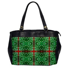 Geometric Seamless Pattern Digital Computer Graphic Office Handbags