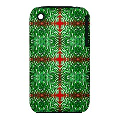 Geometric Seamless Pattern Digital Computer Graphic Iphone 3s/3gs
