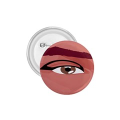 Eye Difficulty Red 1.75  Buttons