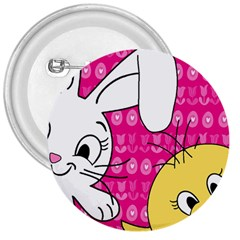 Easter 3  Buttons