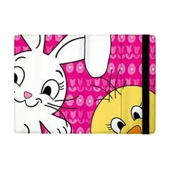 Easter Apple iPad Mini Flip Case