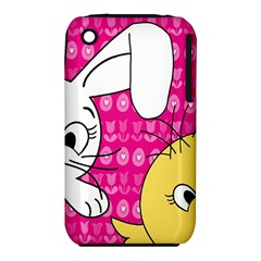 Easter iPhone 3S/3GS