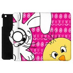 Easter Apple iPad Mini Flip 360 Case